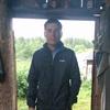 Евгений, 34, г.Тугулым