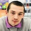 Антон, 21, г.Невьянск