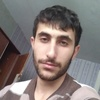 Арут, 26, г.Ереван