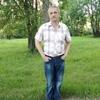 Геннадий, 51, г.Петрозаводск