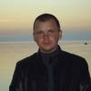 Серёга, 36, г.Краснодар
