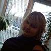 Елизавета, 20, г.Иваново