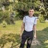 Андрей, 45, г.Троицк
