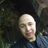 Антон, 26, Херсон