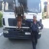 женя, 64, г.Улан-Удэ