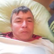 икром, 29, г.Московский