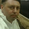 Владимир, 37, г.Дергачи