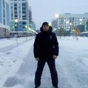 саша, 22, г.Краснотурьинск