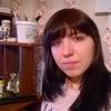 albina, 25, Vorsma