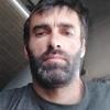 Sharip Kurbanov, 39, Makhachkala