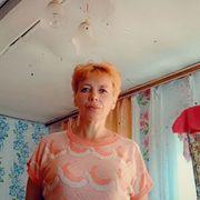 Наташа, 48, г.Альметьевск