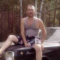 Алексей, 38 лет, Телец, Иркутск