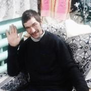 Владимир, 38, г.Магдагачи