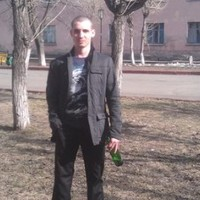 R.G., 29 лет, Стрелец, Кемерово