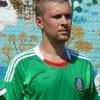 Дмитрий, 25, г.Сахновщина