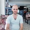 ВасеОК, 32, г.Кишинёв