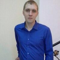 максим, 33 года, Телец, Екатеринбург