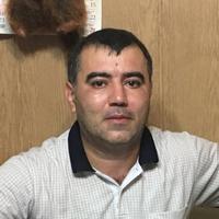 Леонид, 41 год, Рак, Дербент