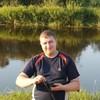 Mihail, 33, Klimavichy