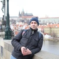 Александр, 40 лет, Стрелец, Москва