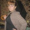 Мария Довбуш, 28, г.Москва
