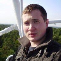 Игорь, 32 года, Дева, Новосибирск