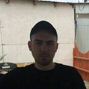 Богдан, 23, г.Нежин