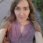 Лилия Говорилкина 32 Уфа