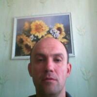 виталик, 42 года, Козерог, Гомель