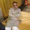 Raju Bhai, 20, г.Биканер