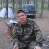 Дмитрий, 49, г.Киров
