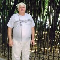 Сергей, 64 года, Овен, Таганрог