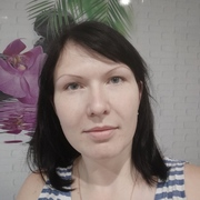 Наталья 29 Нижний Новгород