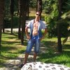 Иван, 30, г.Рославль