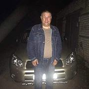 Сергей, 54, г.Кирово-Чепецк