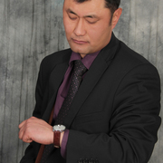 Нұр, 48, г.Кокшетау
