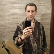 Михаил 40 лет (Весы) Нижний Новгород