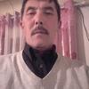 ziyadin, 51, Жалал Абад