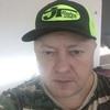 Андрей, 48, г.Реж