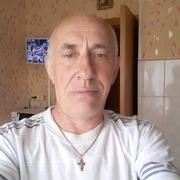Николай 60 Подольск