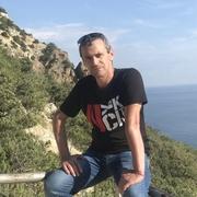 Николай 42 года (Близнецы) Симферополь