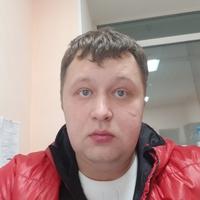 Александр, 34 года, Рак, Ульяновск