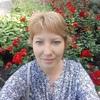 LENA, 37, г.Варшава