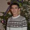 Marat, 37, Askino