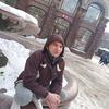 Ваня, 31, г.Киев
