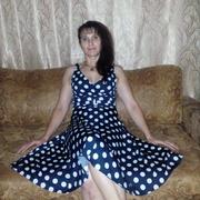 Людмила 45 лет (Водолей) Рогачев