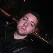 Григорий, 25, г.Карачев