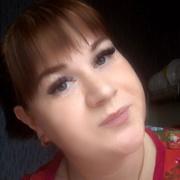 Юлия, 27, г.Черкассы