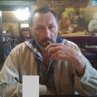 Сергей, 63 года, Лев, Санкт-Петербург