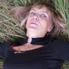 Анюта, 40, г.Иваново